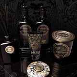 Emporium Classics Triple-Milled Candied Vanilla Soap by Mor