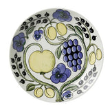 Paratiisi Salad Plate by Arabia 1873
