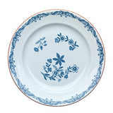 Ostindia Salad Plate by Rorstrand