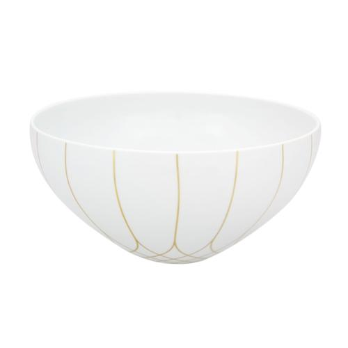 Terrace Salad Bowl by Vista Alegre