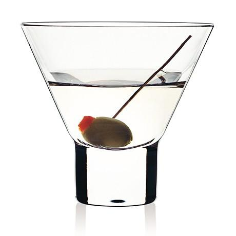 Aarne Cocktail, set of 2 by Iittala