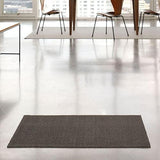Shag Solid Color Indoor/Outdoor Rug by Chilewich