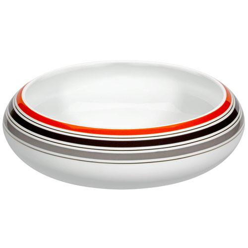 Casablanca Salad Bowl for Vista Alegre