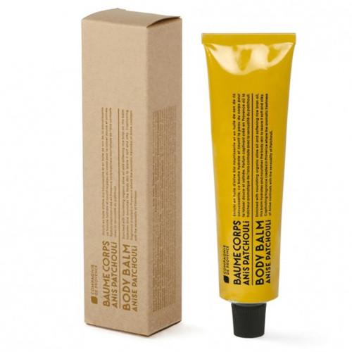 Version Originale Body Balm by Compagnie de Provence