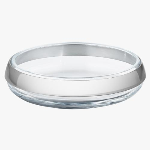 "Duo Small Round 6"" Bowl by Georg Jensen's Design Team"