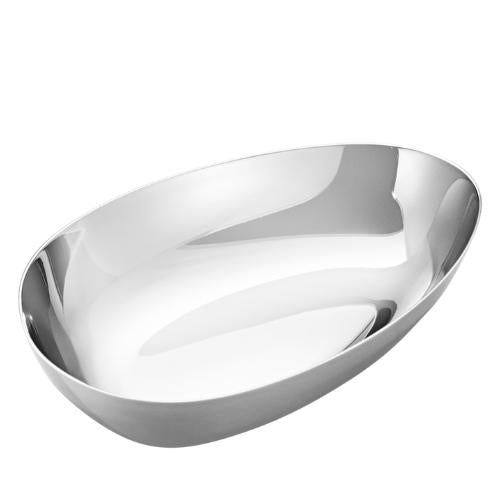 Sky Bowl by Aurelien Barbry for Georg Jensen