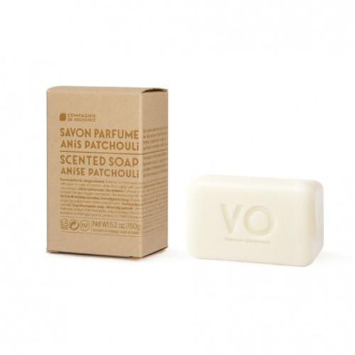 Version Originale Triple-Milled 5.3 oz. Bar Soap by Compagnie de Provence