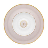Terrace Soup Plate by Vista Alegre