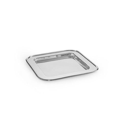 Durban Square Bar Tray by Ralph Lauren