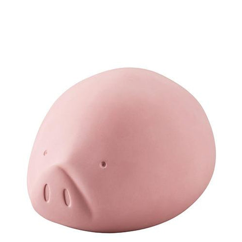 Roro Piggy Bank by Rosenthal
