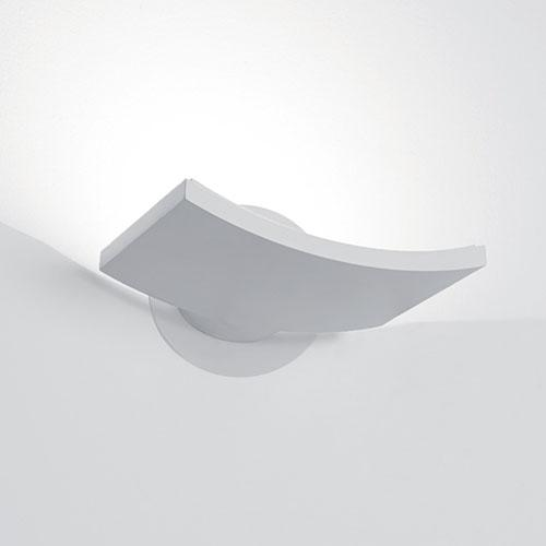 Surf Micro Wall Lamp by Neil Poulton for Artemide