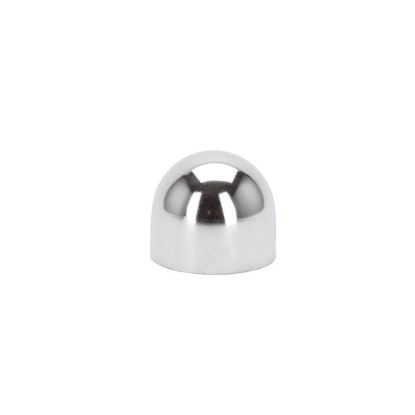 Replacement Cap for Salt Shaker by Ettore Sottsass for Alessi