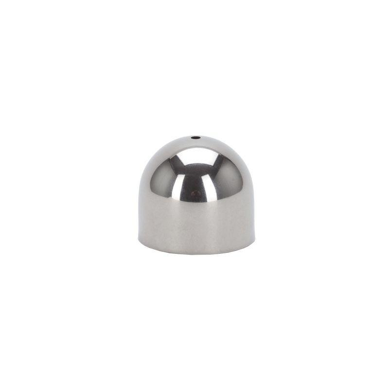 Replacement Cap for Toothpick Holder by Ettore Sottsass for Alessi