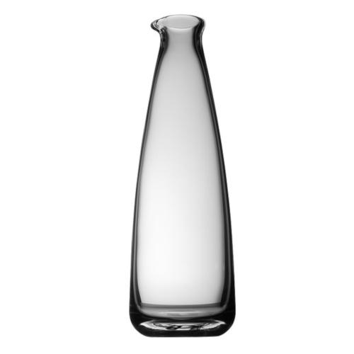 TAC 02 Bottle by Walter Gropius for Rosenthal