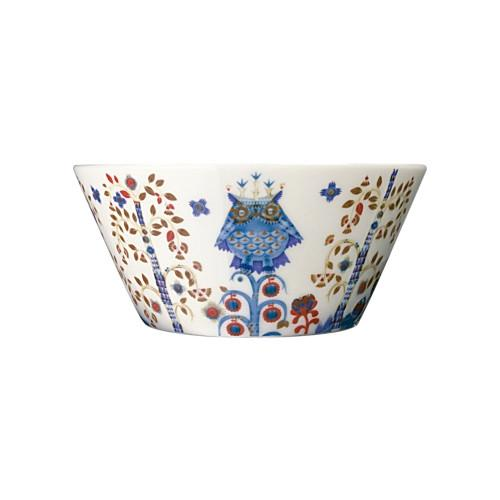 Taika Soup or Cereal Bowl by Iittala