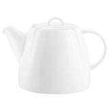 Bruk Porcelain Teapot by Anna Ehrner for Kosta Boda