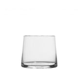 Obid Glasses, Set of 6 by Roberta Tinelli for Covo Italy