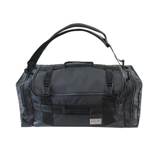3-Way Ultima Duffel Pack by Harvest Label