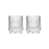 Ultima Thule Cordial Glass by Iittala