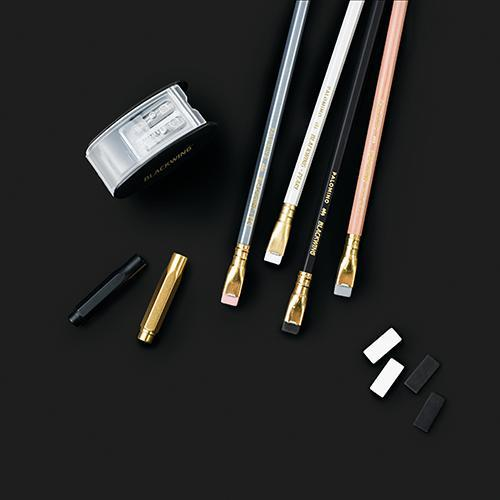 Blackwing Starting Point Pencil Gift Set