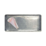 Vanity Tray by Match Pewter