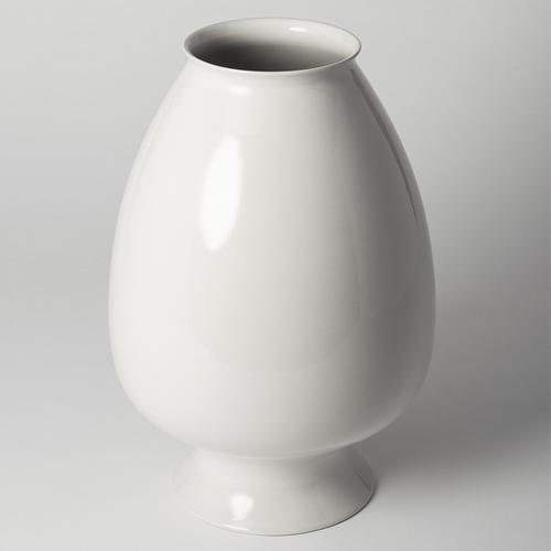 Vase 96 by Ron Gilad for Danese Milano