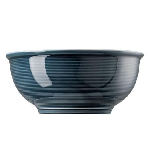 Trend Color Vegetable Bowl, Night Blue by Thomas