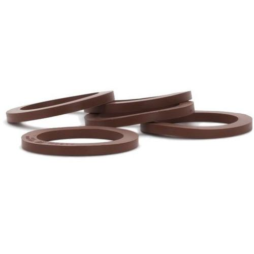 Rubber Washer Replacement Part for 9090 Espresso Maker by Alessi