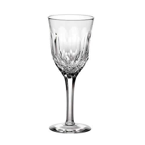 Noble White Wine Goblet by Vista Alegre