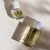 White Vetiver Perfume by Abel