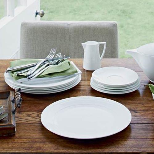 White by Jasper Conran for Wedgwood