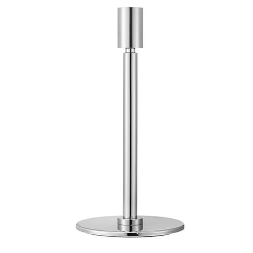Manhattan Paper Towel Holder by Georg Jensen
