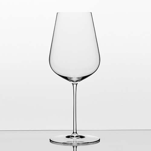 Jancis Robinson Wine Glass, set of 2 or 6 by Richard Brendon
