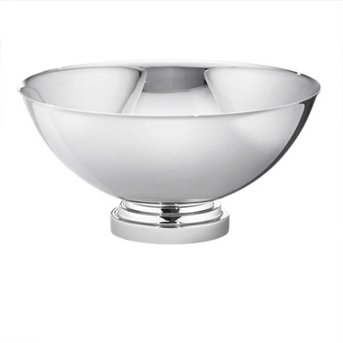 Manhattan Bowl, Medium by Georg Jensen