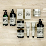 Oak Moss Hand Soap, 350 ml by YARD ETC