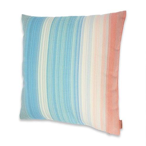 "Yumbel Outdoor Cushion, 16"" by Missoni Home"