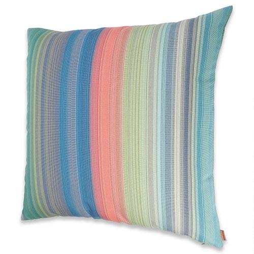 "Yumbel Outdoor Cushion, 24"" by Missoni Home"