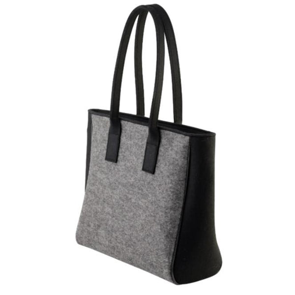 Valentina Merino Bag by Rayerbag Barcelona