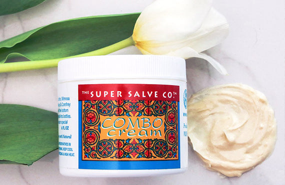 Super Salve Company
