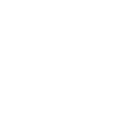 WINDANCE ESTATE