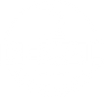 Decal Labs