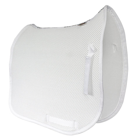 ECP 3D Air Ride® Dressage Saddle Pad