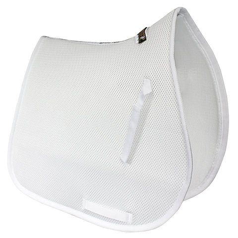 ECP 3D Air Ride® All Purpose Saddle Pad