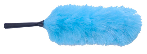 Eurow Electrostatic Duster Replacement Head