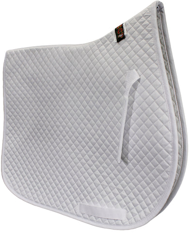 ECP Correction All Purpose Saddle Pad