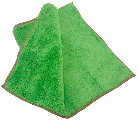 GroomTex Pet Microfiber Muck Towel 12 X 16 in