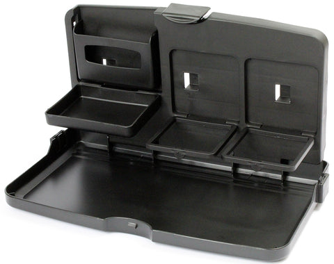 Eurow Travel Food Holder and Tray / Rear Seat