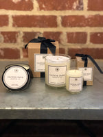 Glover Park Candle Collection