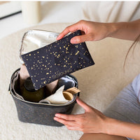 Lunch Poche Bag By SoYoung