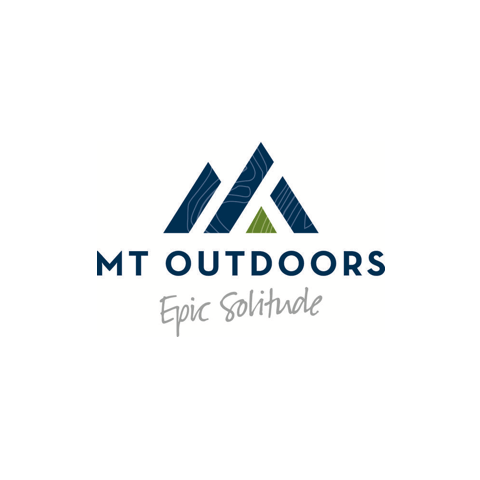 Mt Outdoors Logo